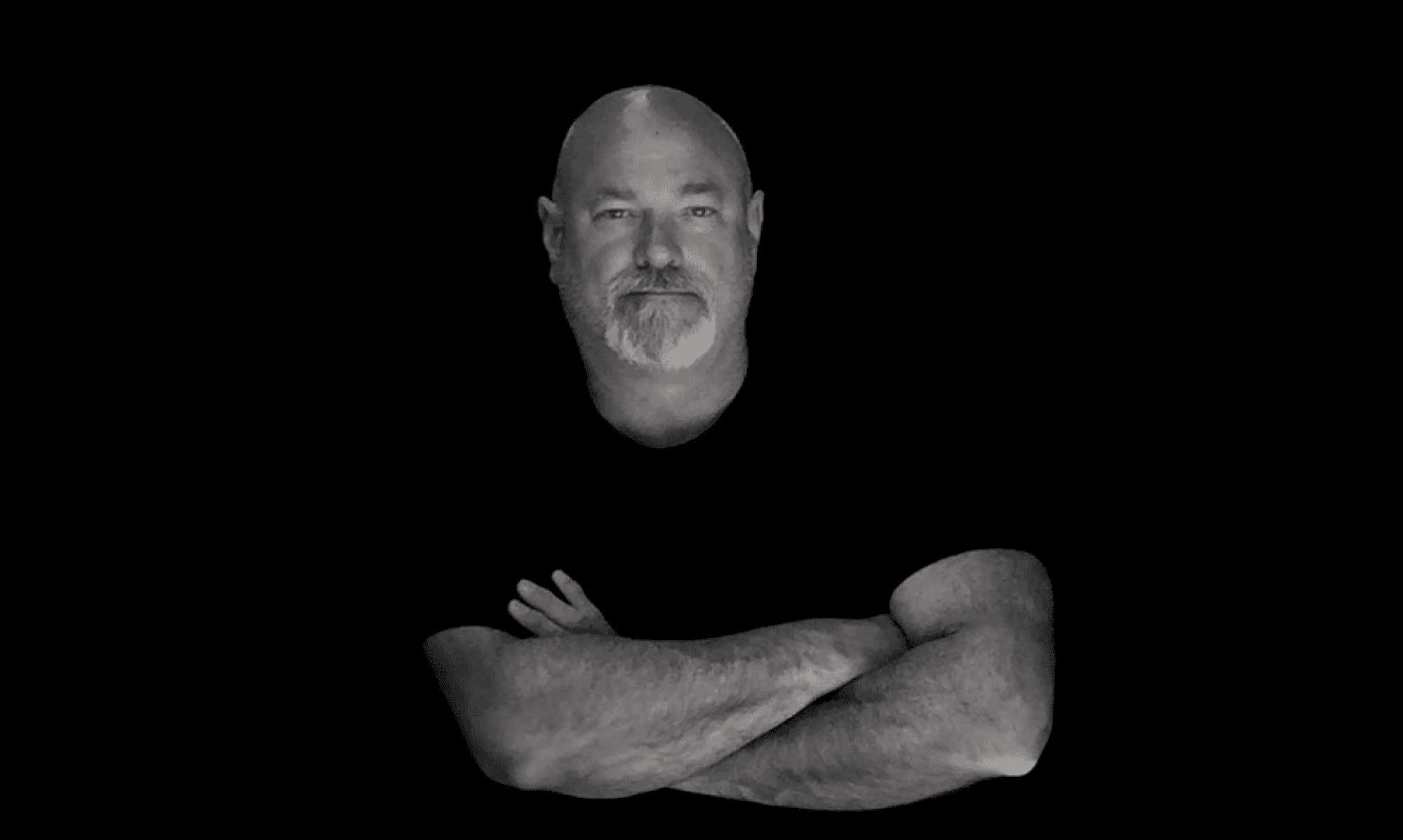TS Hall | Spiritualist.Author.Speaker.