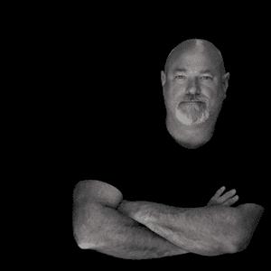 ts hall — the stoic medium + spiritualist + author + speaker