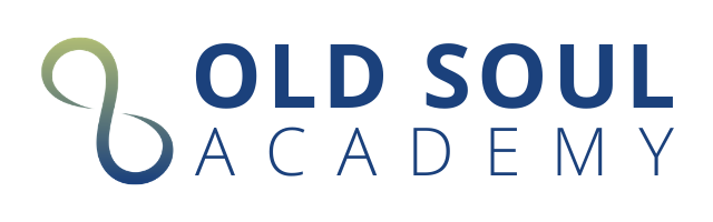The online psychic and healing school at the Oldl Soul Academy
