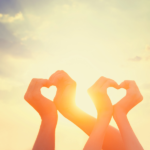 spiritualism - spirit communication is just the beginning