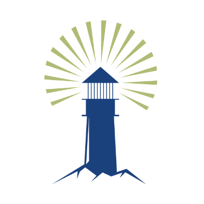 spirit360 fellowship logo - spiritualist church