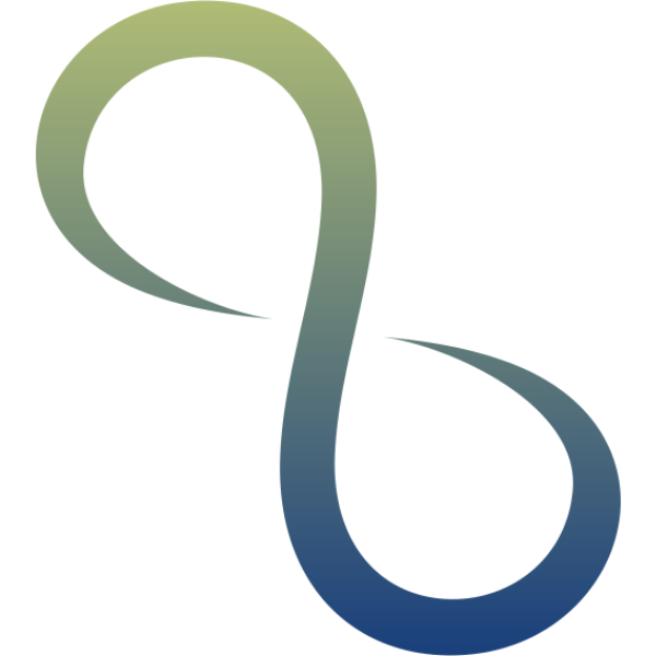 old soul academy logo